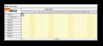 java-scheduler-ajax-daypilot.png