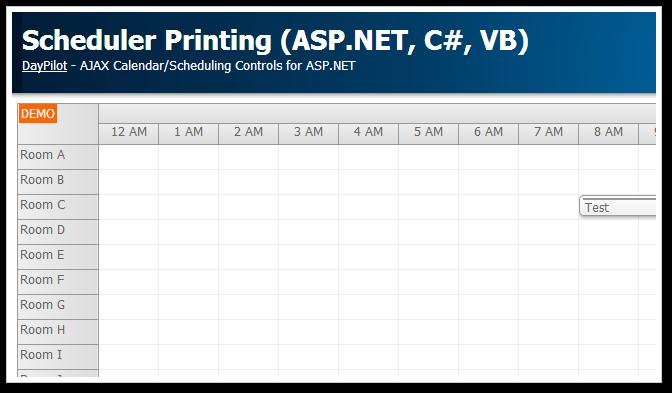 asp.net-scheduler-printing.png