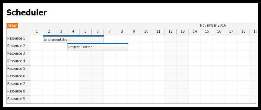 angular2-scheduler-typescript-spring-boot-java.png