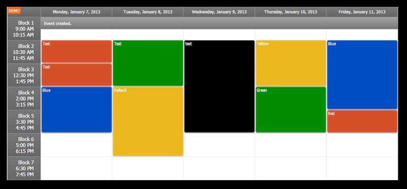 timetable-asp.net-week.png