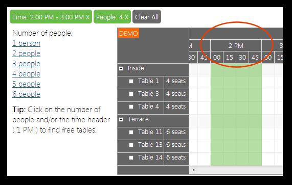 restaurant-table-reservation-asp-net-filter-time.png