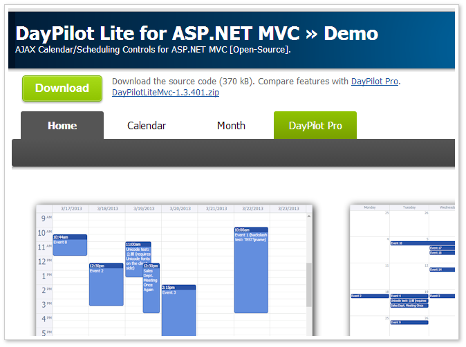 event-calendar-asp.net-mvc-open-source.png