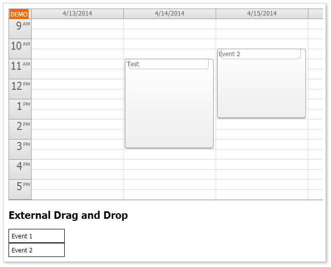 html5-event-calendar-touch.png
