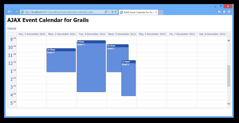 ajax-event-calendar-grails-open-source.png