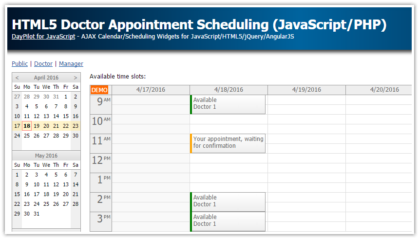 html5-doctor-appointment-scheduling-javascript-php.png