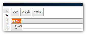 event-calendar-asp.net-mvc-toolbar.png