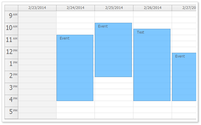 html5-event-calendar-css-theme-transparent.png
