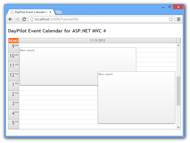 event-calendar-asp-net-mvc-4-razor.png