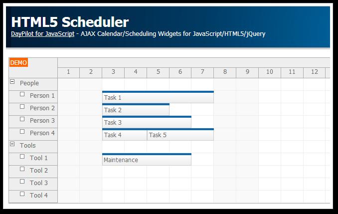 html5-scheduler-javascript.png
