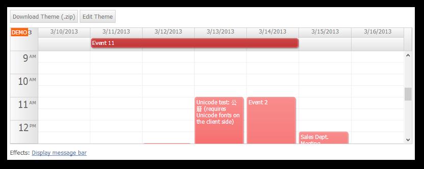 css-theme-designer-event-calendar-sample-theme.png