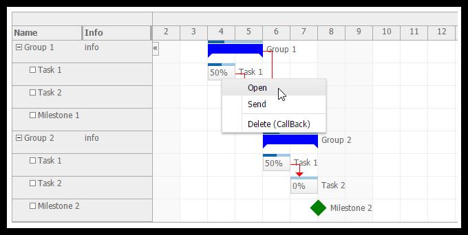 javascript-gantt-chart-context-menu.png