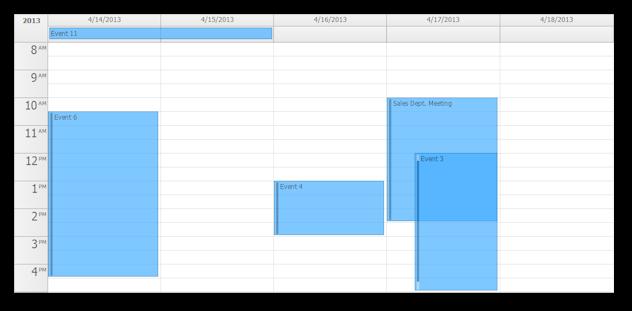 event-calendar-asp-net-transparent-theme.png