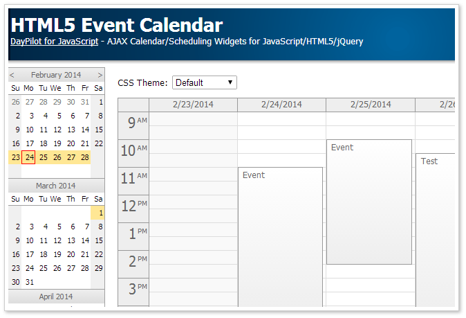 html5-event-calendar.png