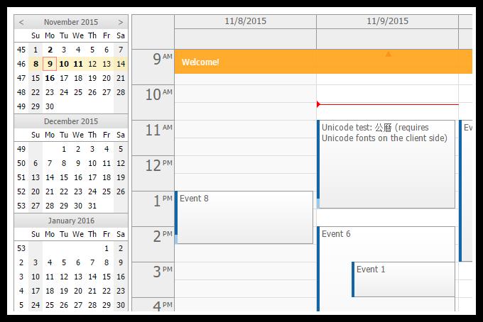 asp.net-webforms-event-calendar-navigator.png