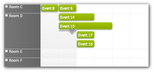 scheduler-move-event-to-position.png