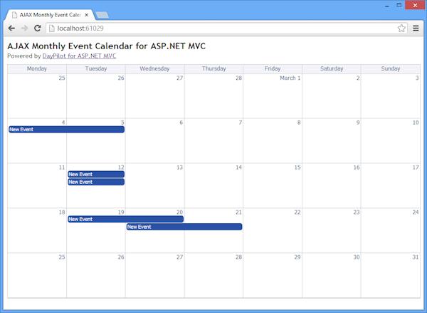 ajax-monthly-event-calendar-asp-net-mvc-jquery.png