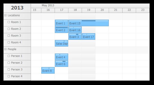 scheduler-asp.net-tree.png