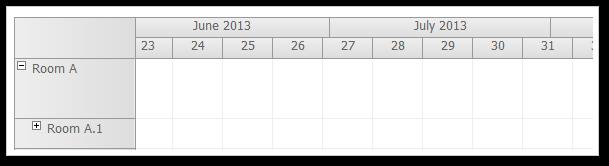 scheduler-asp.net-timeline-header.png