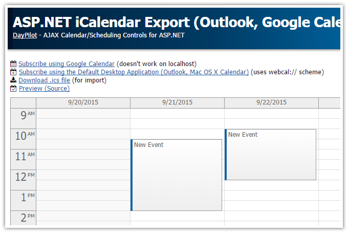 asp.net-icalendar-export-outlook-google-calendar-mac-os-x.png