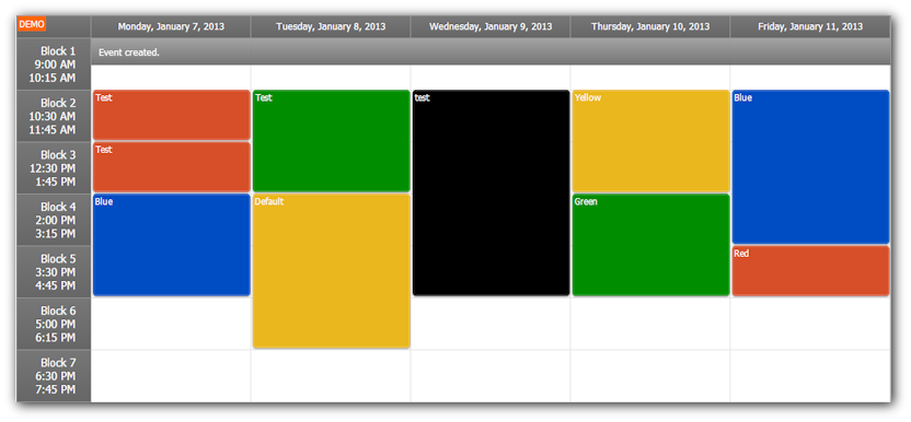timetable-asp.net-tutorial.png