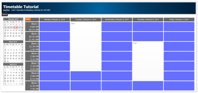 asp.net-timetable-css.png