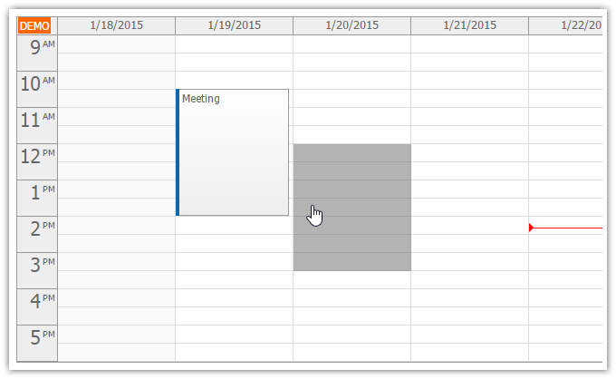 asp.net-mvc-5-event-calendar-drag-drop-moving.png