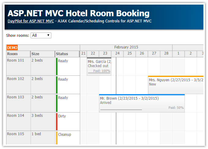 asp.net-mvc-hotel-room-booking.png