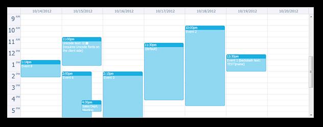 open-source-event-calendar-asp-net-mvc.png
