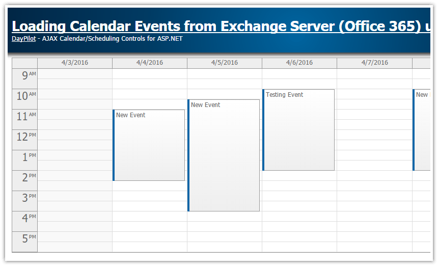 asp.net-calendar-exchange-office-365-ews.png