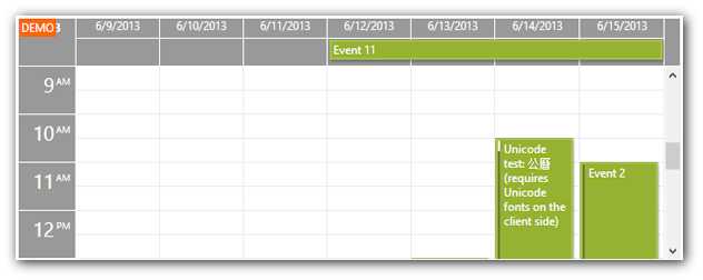 event-calendar-css-theme-light-green.png