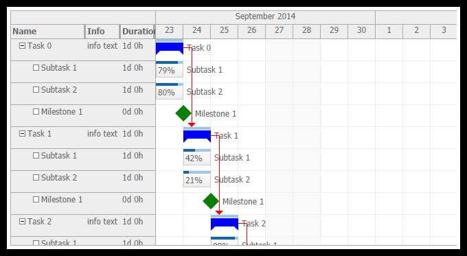 javascript-gantt-chart.png