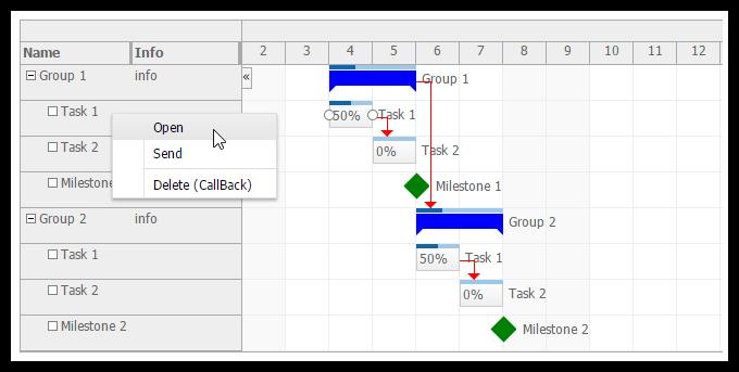 asp.net-gantt-chart-control-context-menu.png