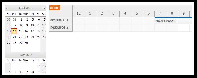 scheduler-asp.net-modalpopupextender.png