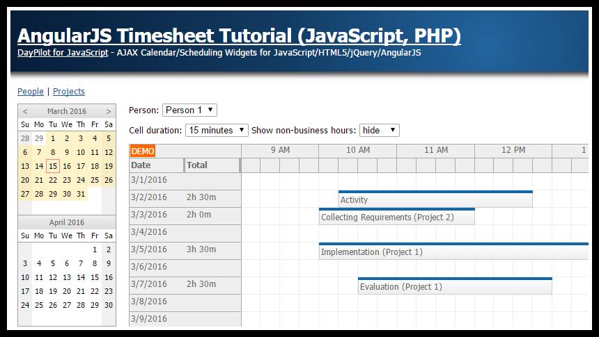 angularjs-timesheet-javascript-php.png