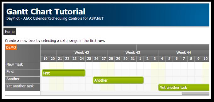 gantt-chart-asp.net-tutorial.png