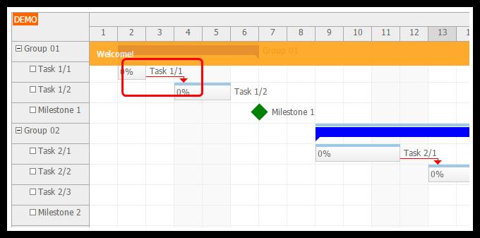 asp.net-mvc-gantt-chart-loading-links.png