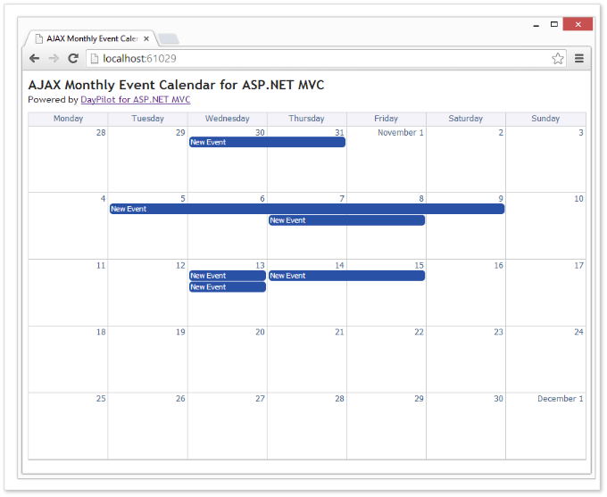 monthly-event-calendar-asp.net-mvc-open-source.png
