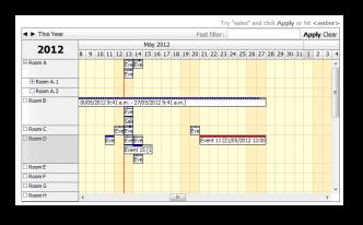 aspnet-scheduler-fast-event-update.png