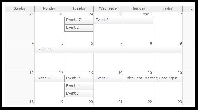 monthly-event-calendar-asp.net-mvc.png