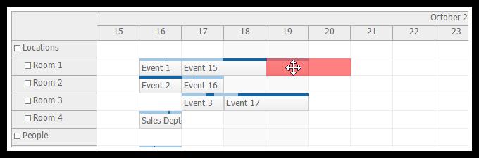 asp.net-scheduler-prevent-event-overlap.png