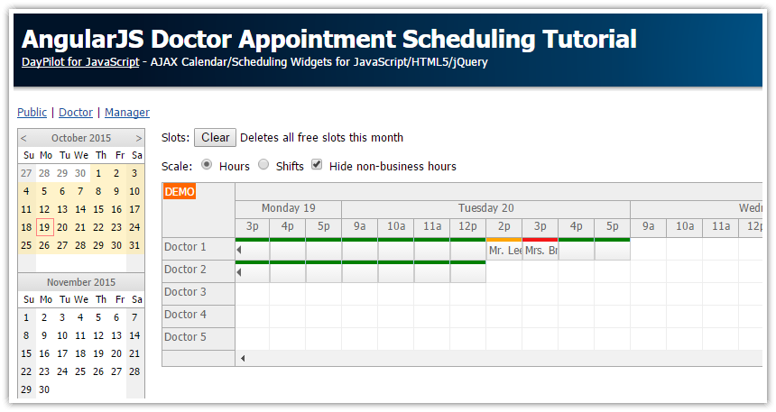 angularjs-doctor-appointment-scheduling.png