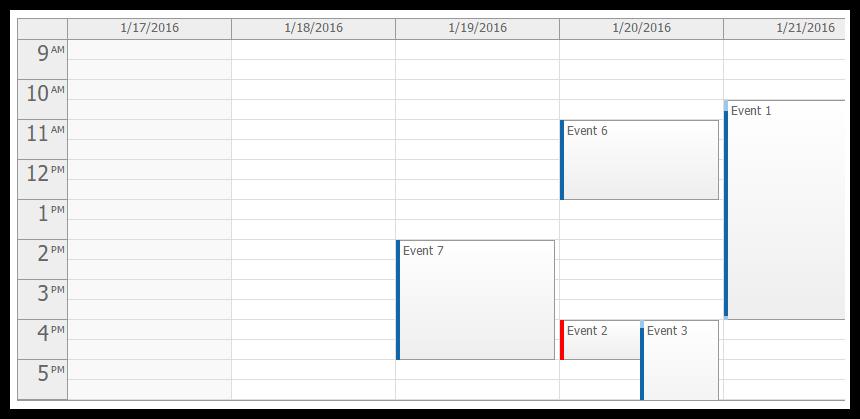 asp.net-event-calendar-open-source.png