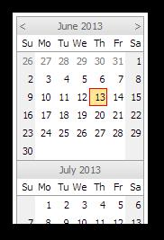 event-calendar-asp.net-mvc-navigator.png
