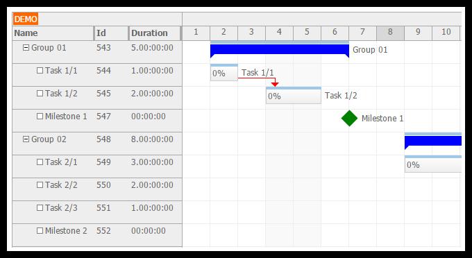 asp.net-mvc-gantt-chart-tutorial.png