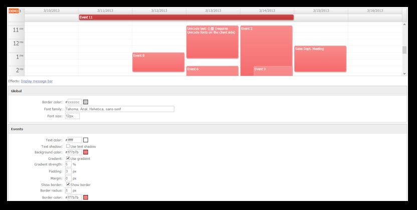 css-theme-designer-event-calendar.png