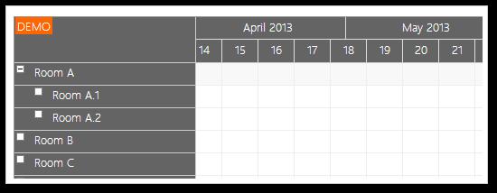 javascript-scheduler-timeline-html5.png