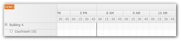 scheduler-multiline-time-header.png