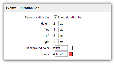 scheduler-theme-designer-duration-bar-edit.png