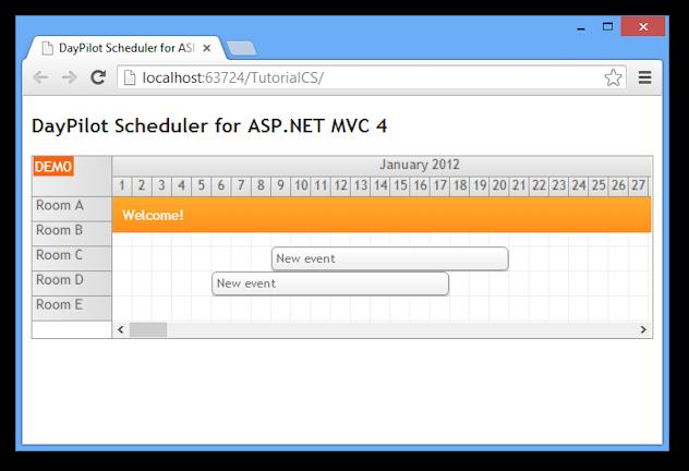 scheduler-asp.net-mvc-tutorial.png
