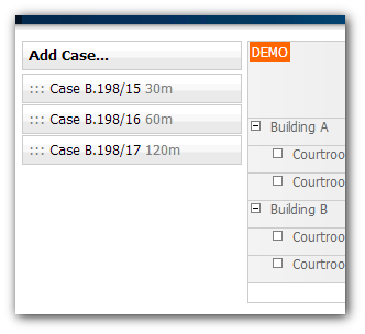 courtroom-schedule-case-queue.png